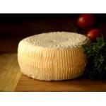 Kozia Farma Złotna Kozi ser podpuszczkowy solankowy
