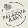 Krakowska Palarnia  Kawy S.C.