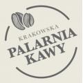 Krakowska Palarnia