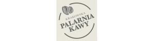 Krakowska Palarnia -Kawy S.C.-c6ba5dc8593c0fbdc1361334aa72b9c9