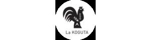 La-Koguta-ccfceff55143bd924eed928796f6b92f