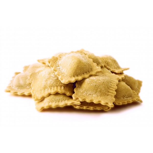 La Fileja Ravioli ricotta chestnut 500g