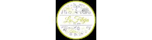 La-Fileja-ca59405b6d674a4e483f9cf7d43be794