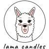 Lama  Gifts