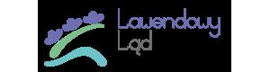 Lawendowy-Ląd-767ce195f3ca126c47acd3364bb08c8e