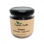 Kawa Waniliowo-Orzechowa – mielona