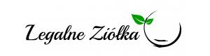 Legalne-Ziółka-cca2dd8d6d7d190c793c3cc4773f68b0