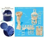 Linden Klocki Katalog z produktami i inspiracjami Linden