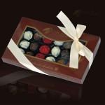 M.Pelczar chocolates