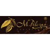 M.Pelczar Chocolatier