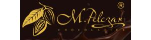 M.Pelczar-Chocolatier-1ec2912d99040543b0d8a9605745673d