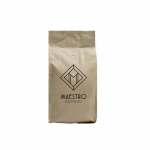 Maestro Espresso SINGLE ORIGIN – Afryka – Angola Ambriz (robusta) ground