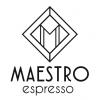 Maestro Espresso