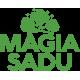 Magia Sadu