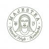 Majestea Kombucha