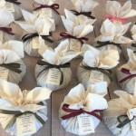 Manufaktura Zielarnia Bath herbs (pouch)