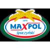 Maxpol Makarony