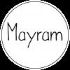 Mayram Mydlarnia