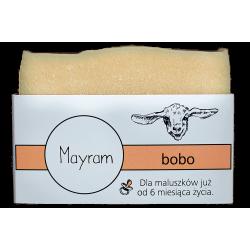 Mayram Mydło BOBO 100g