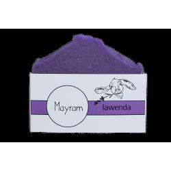 Mayram Mydło Lawenda 100g