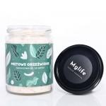 Mglife Magnesium bath salt Mint refreshment 540g