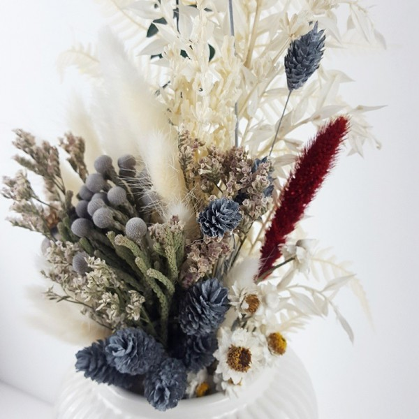 Miła Odmiana BRUNIA BOUQUET (Christmas Collection)