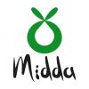 MIDDA Piotr Superson
