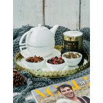 Milo Beauty Tea 45g