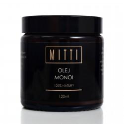 Mitti Olej monoi 120ml