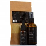 Mitti Set for mature skin