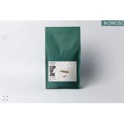 MOMENTO COFFEE ROASTERY Cup of Joe Espresso / FINE GROUND 1kg