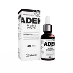 myLaborell ADEK drops 30ml