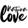 Natura Love