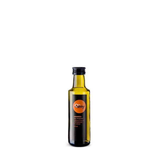 Olej-Istny Olej Rydzowy 100 ml