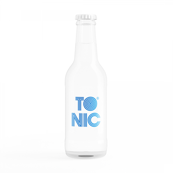 ON Lemon Tonik TO NIC klasyczny 12 szt.