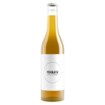 ON Lemon Lemoniada herbaciana - Yerbata