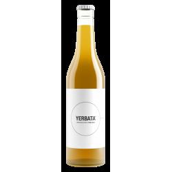 ON Lemon Lemoniada herbaciana - Yerbata 12 szt.