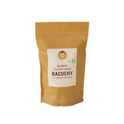 "Polfem Mix for GLUTEN-FREE ""RACUCHY"" PANCAKES 500g"