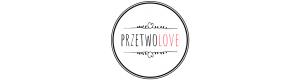PRZETWOLOVE -Katarzyna Kata-ea509fde1d1027913cc24056fa3b9f8d