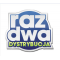 Raz-Dwa