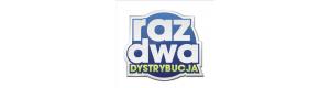 Raz-Dwa-Dystrybucja-6fef86957202d80542b4507e3e9be235