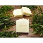 Rogalove -  Naturalne mydło dla dzieci i niemowląt