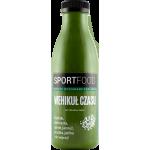 SPORTFOOD Fruit / vegetable juice mix of flavors 100% 500 ml (6 pcs.)
