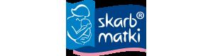 Skarb-Matki-344f860f1c1d7d5f69965ffdb82d8609