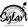 Sylart Pracownia Artystyczna