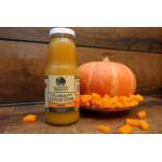Wiatrowy Sad Apple juice with pumpkin 3l