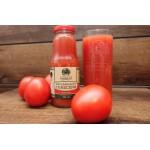 Wiatrowy Sad Sok pomidorowy 3l