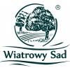Wiatrowy Sad