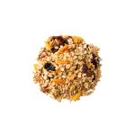 Xawery Miodowy Granola 150g