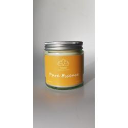 Yooka Scented candle GRAPEFRUIT 60ml
